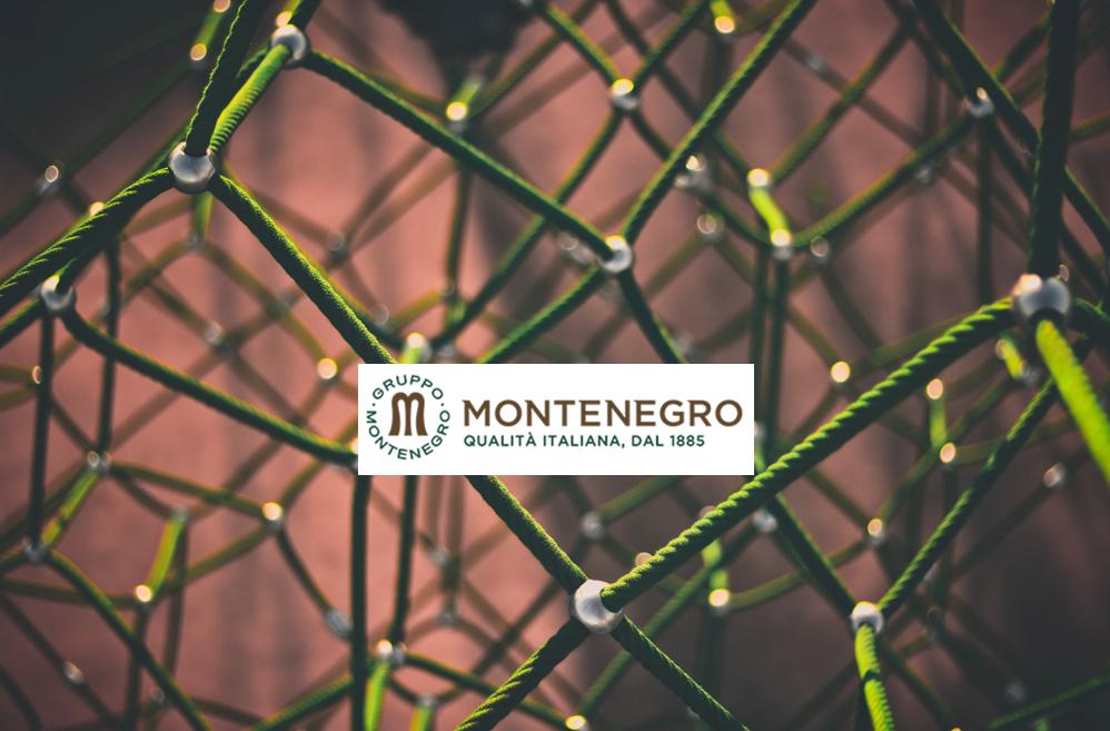 Gruppo Montenegro_ Coaching SCS
